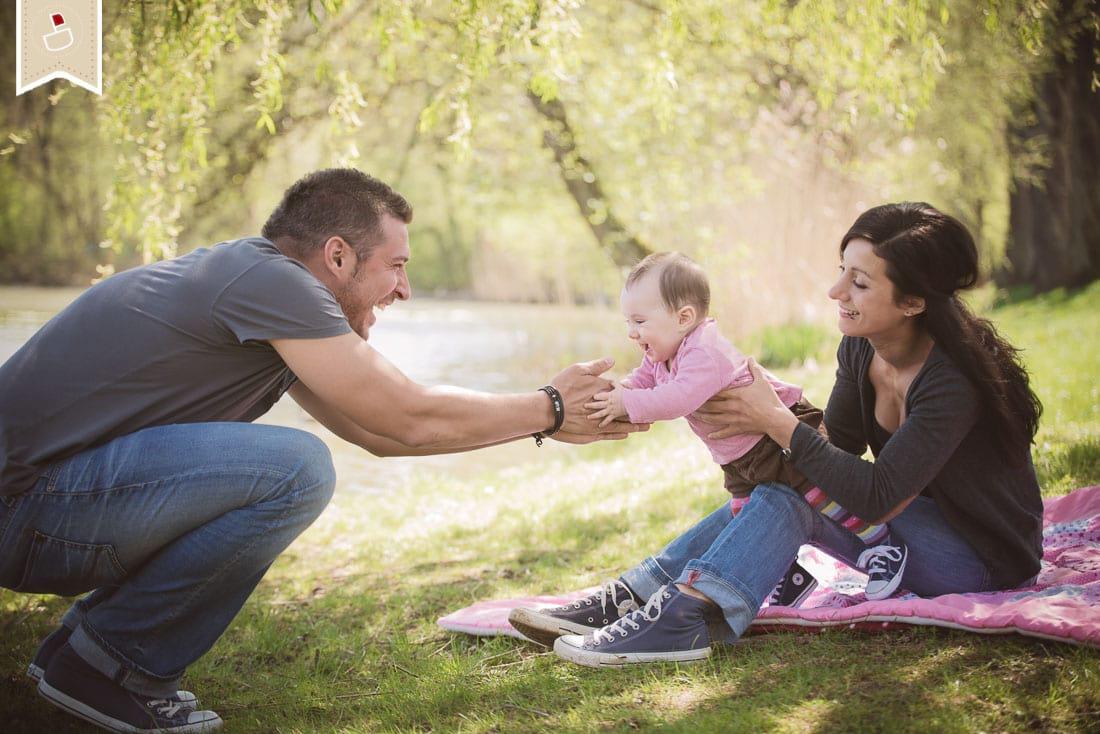 baby-und-familienfotografie-trier06