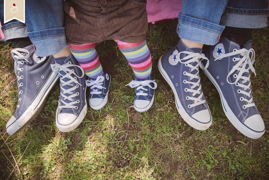 baby-und-familienfotografie-trier07