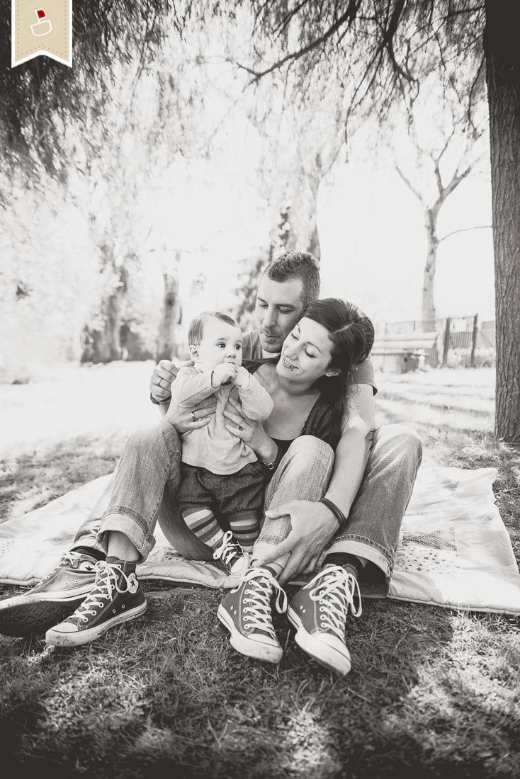 baby-und-familienfotografie-trier08