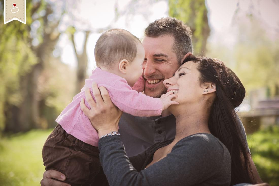 baby-und-familienfotografie-trier09