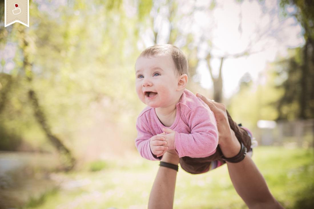 baby-und-familienfotografie-trier10