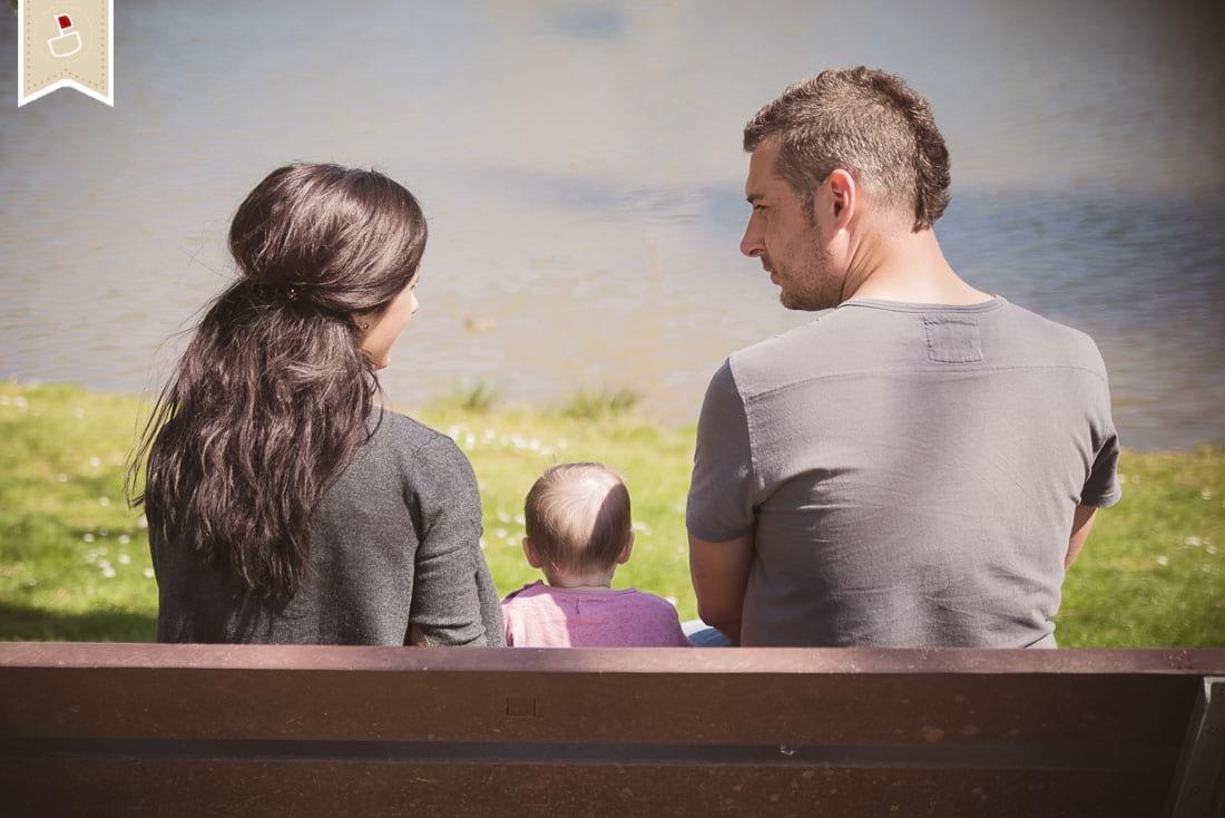 baby-und-familienfotografie-trier11