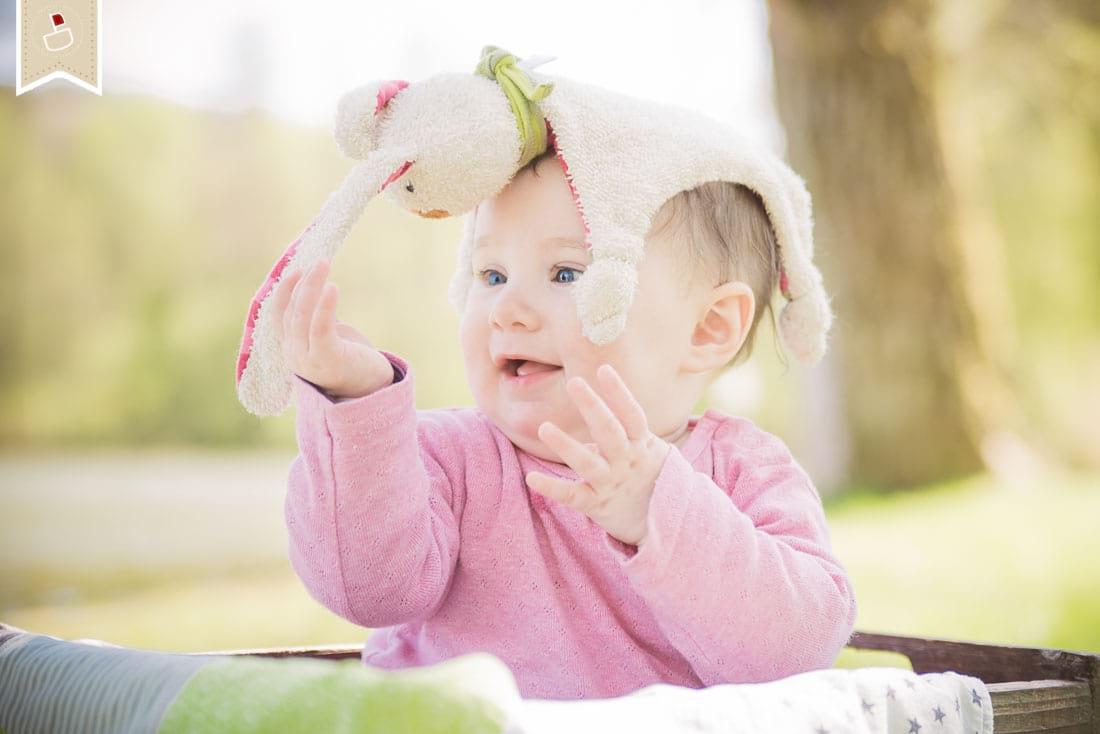 baby-und-familienfotografie-trier12