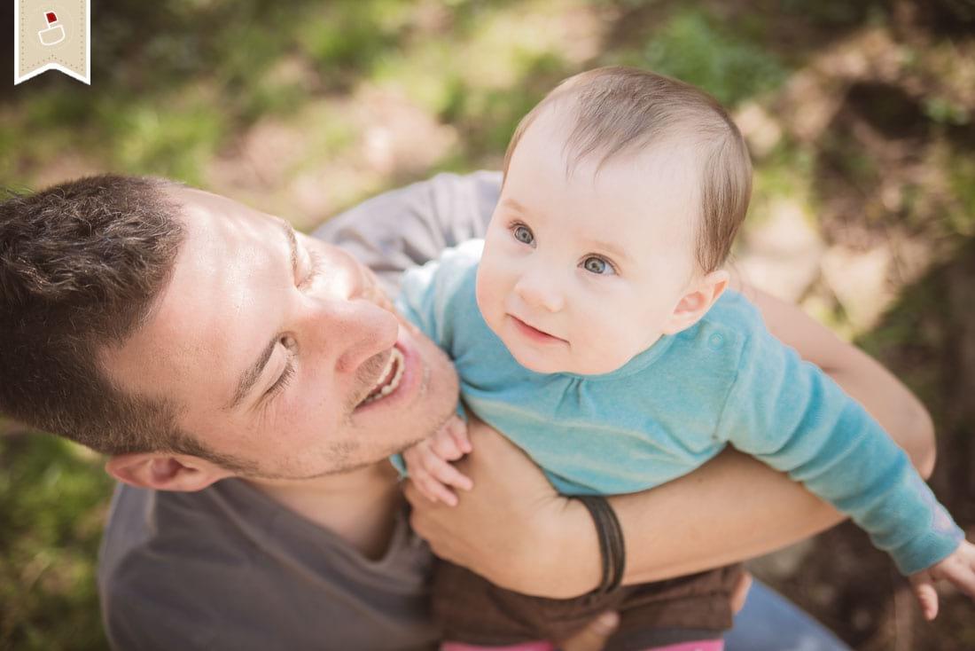 baby-und-familienfotografie-trier13