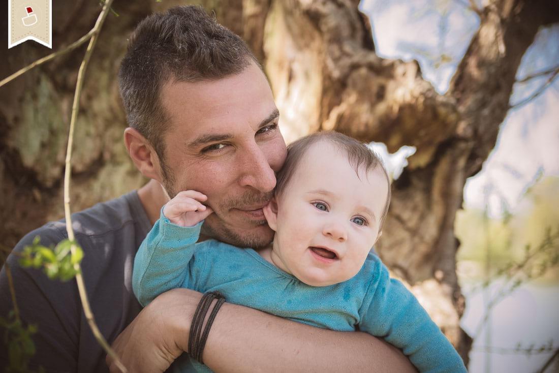 baby-und-familienfotografie-trier14