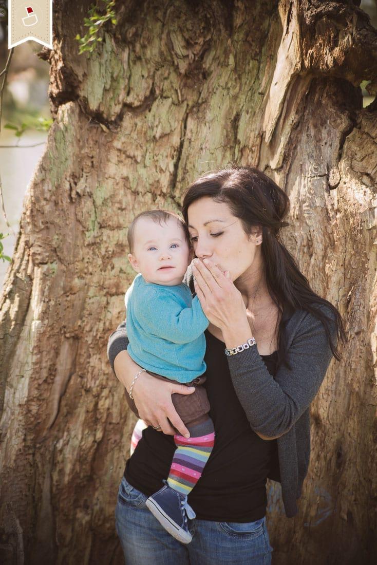 baby-und-familienfotografie-trier15