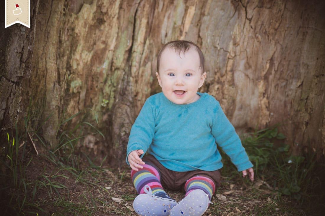 baby-und-familienfotografie-trier16