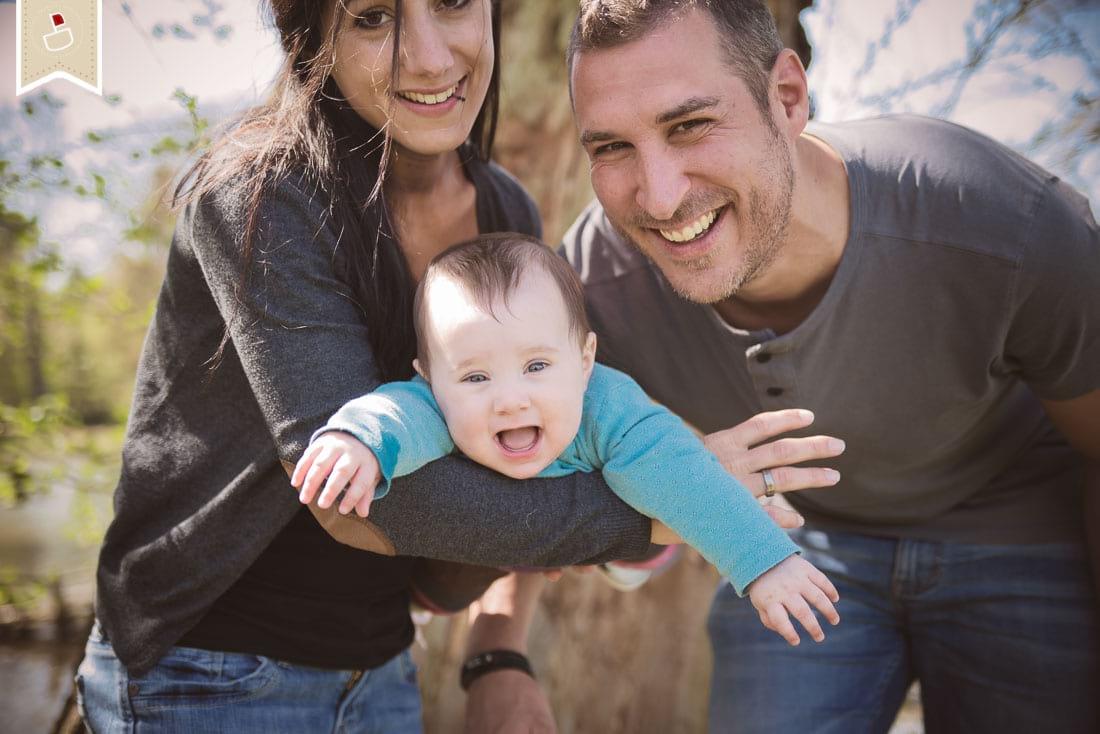 baby-und-familienfotografie-trier17