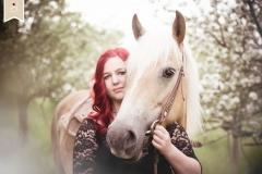 Pferde-Fotografie-Trier_03