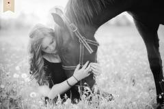 Pferde-Fotografie-Trier_06