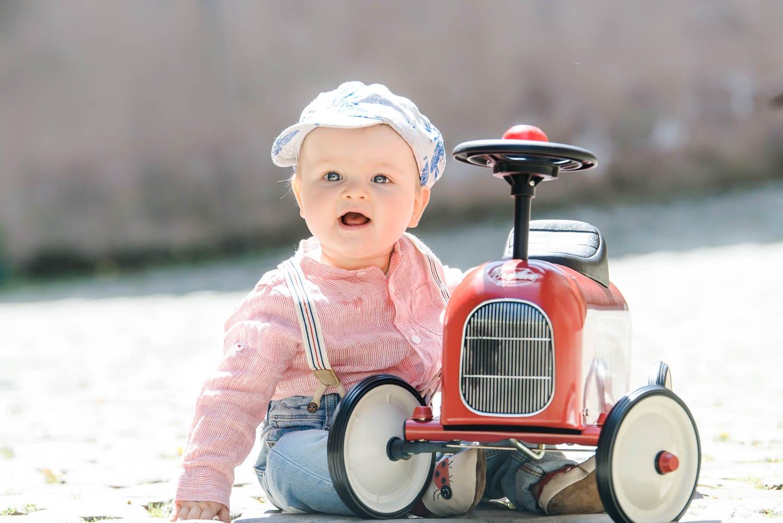 Baby-Fotos-VintageStil-Kinderfotografie-Trier-1