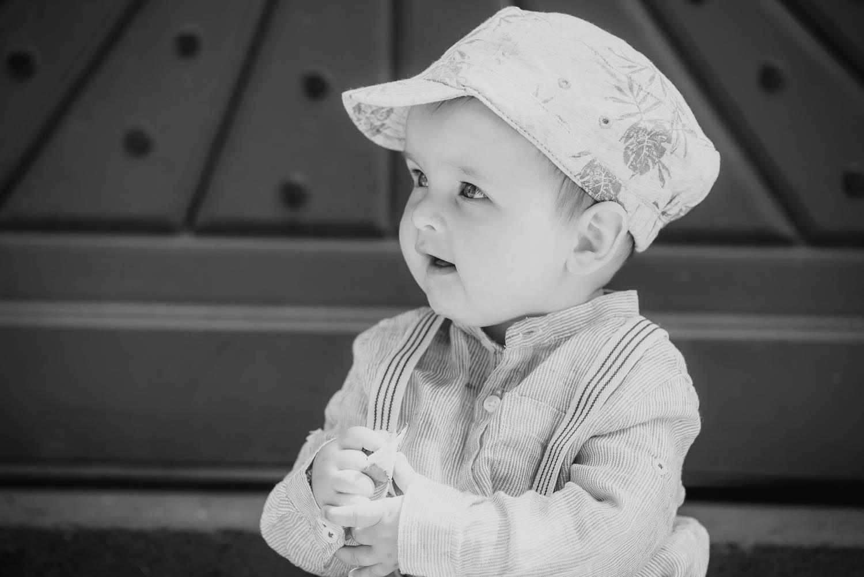 Baby-Fotos-VintageStil-Kinderfotografie-Trier-4