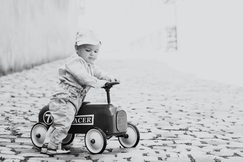 Baby-Fotos-VintageStil-Kinderfotografie-Trier-5