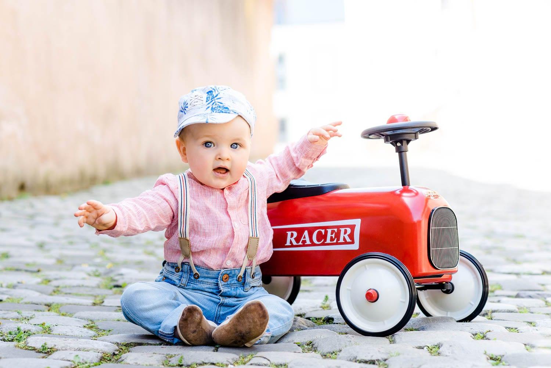 Baby-Fotos-VintageStil-Kinderfotografie-Trier-6