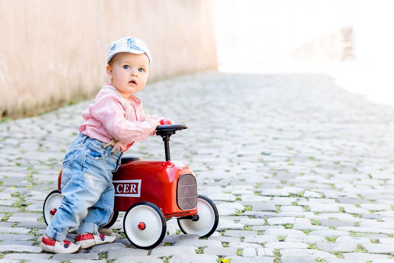 Baby-Fotos-VintageStil-Kinderfotografie-Trier-7