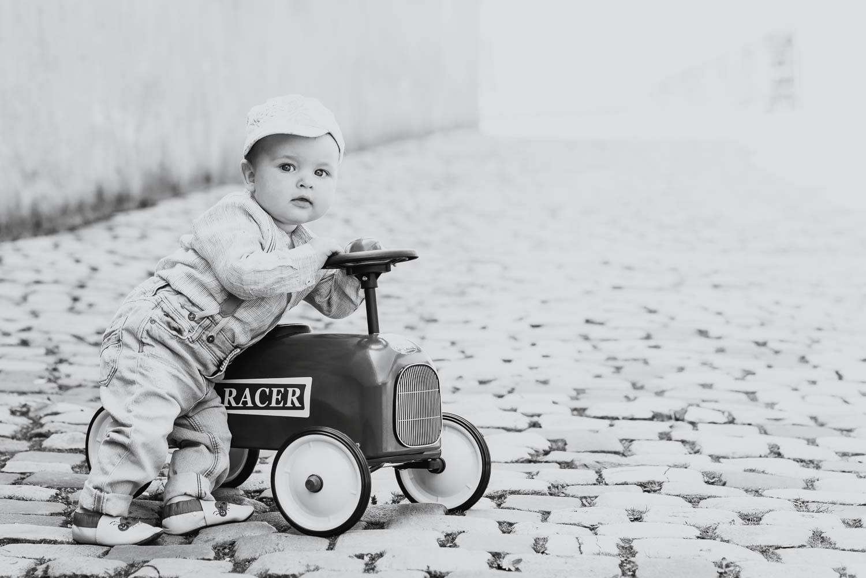 Baby-Fotos-VintageStil-Kinderfotografie-Trier-8