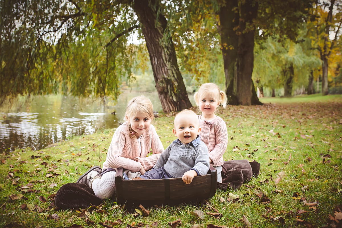 Familienfotos-im-Herbst-Trier-02