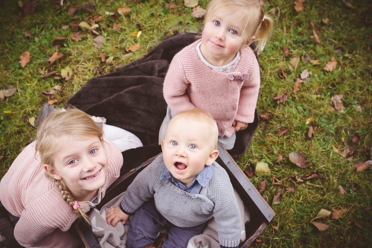 Familienfotos-im-Herbst-Trier-03