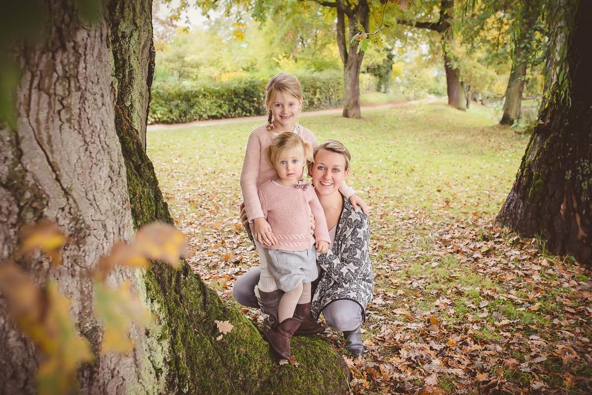 Familienfotos-im-Herbst-Trier-04