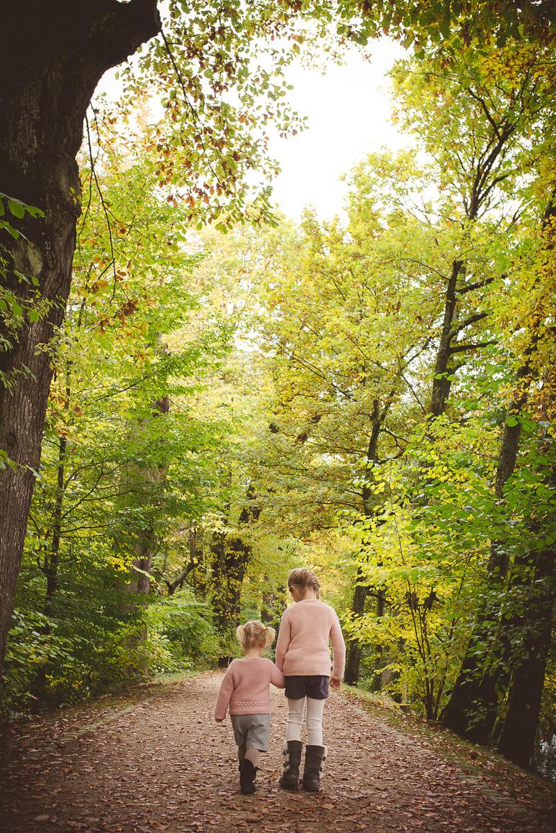 Familienfotos-im-Herbst-Trier-12