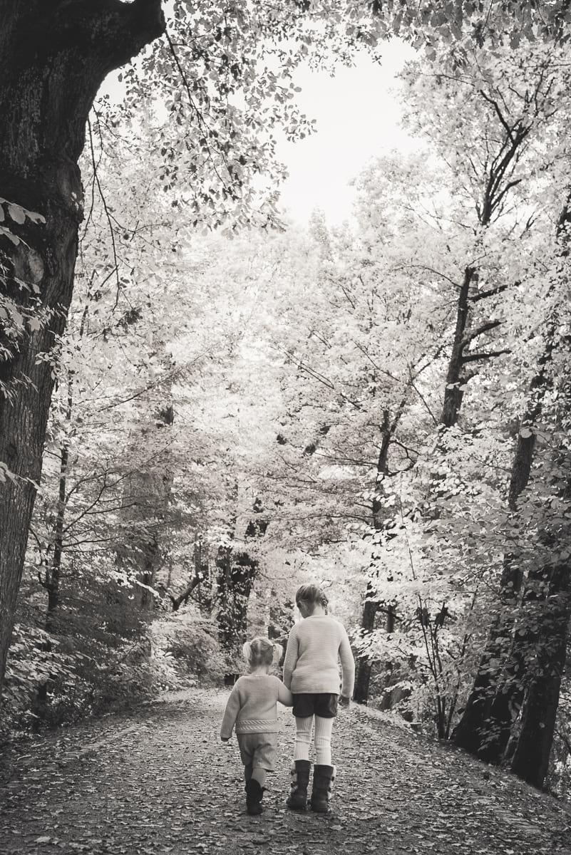 Familienfotos-im-Herbst-Trier-13