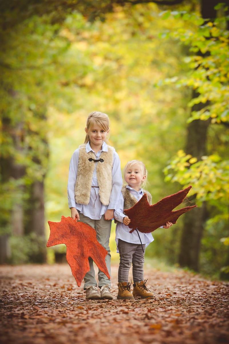Familienfotos-im-Herbst-Trier-16