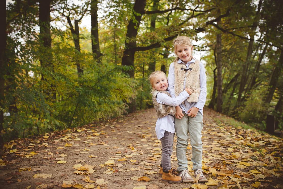 Familienfotos-im-Herbst-Trier-21