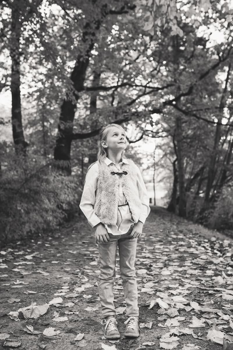 Familienfotos-im-Herbst-Trier-22