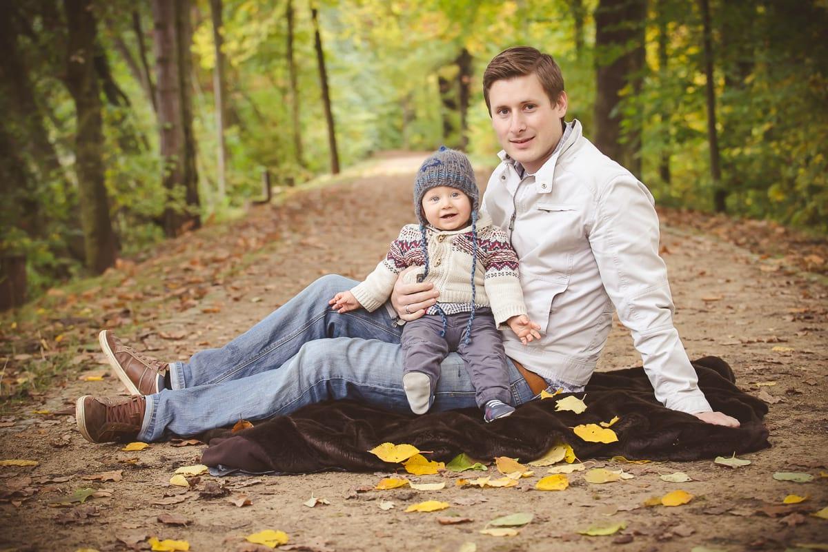 Familienfotos-im-Herbst-Trier-32