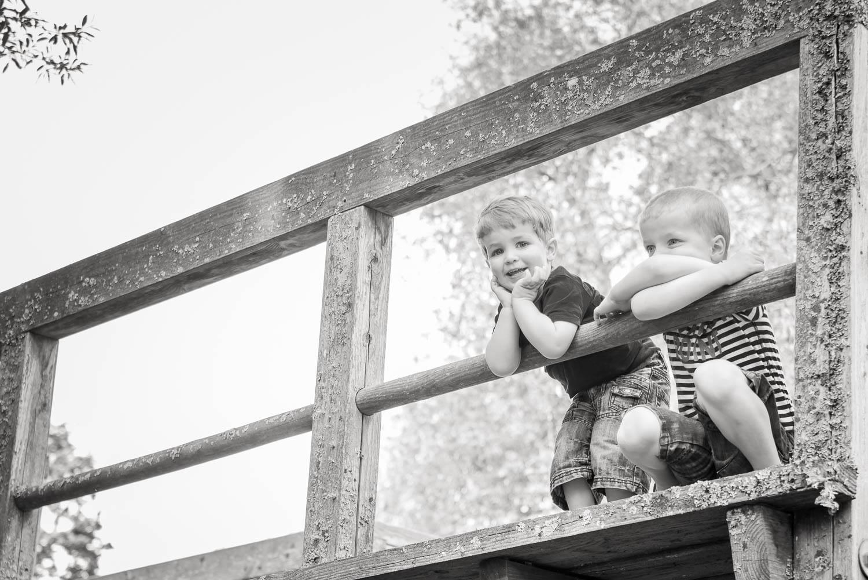 Familie-Foto-shooting-Trier-04