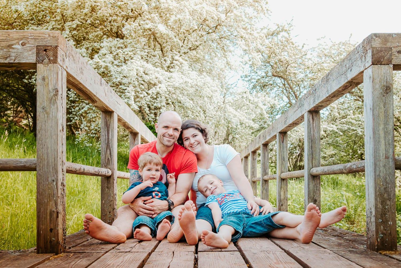 Familie-Foto-shooting-Trier-06