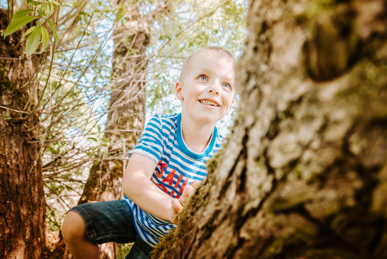 Familie-Foto-shooting-Trier-09