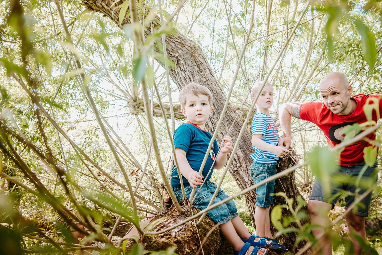 Familie-Foto-shooting-Trier-12