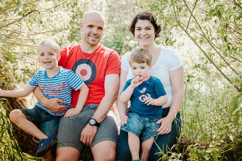 Familie-Foto-shooting-Trier-16
