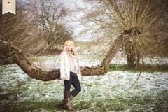 Schnee-Winter-Schwangerschaft-Fotos-Trier03