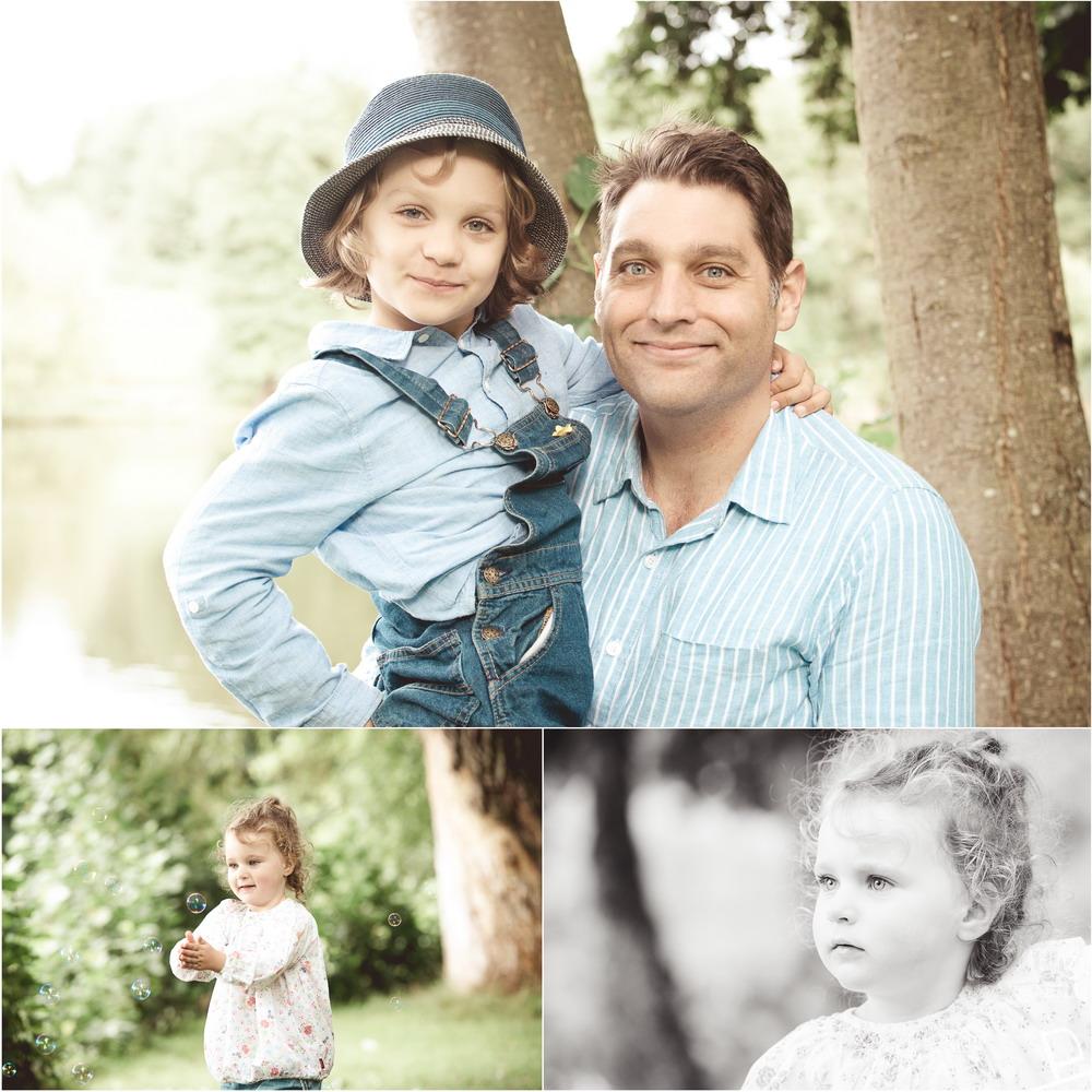 Du-Ich-WIr-Familienfotos-in-Trier-3Kinder-01