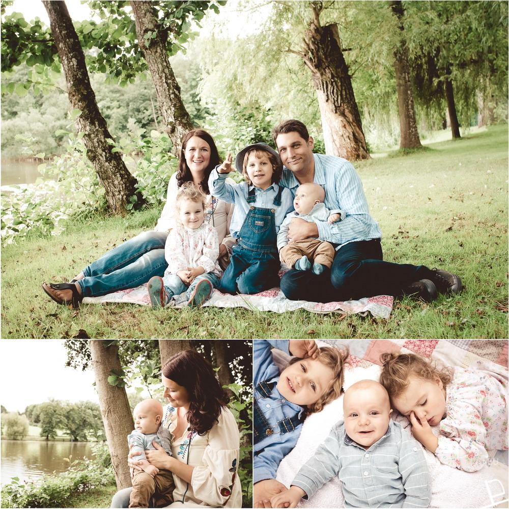 Du-Ich-WIr-Familienfotos-in-Trier-3Kinder-2