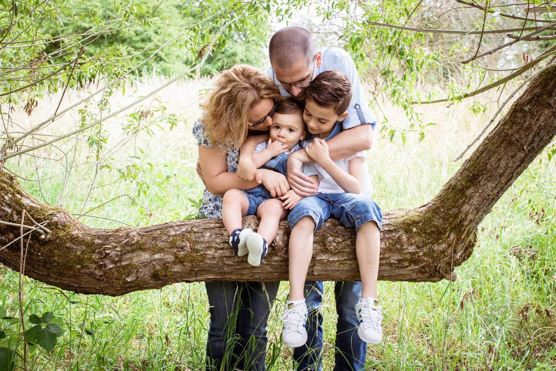 moderne-Familien-Fotografin-Trier_03