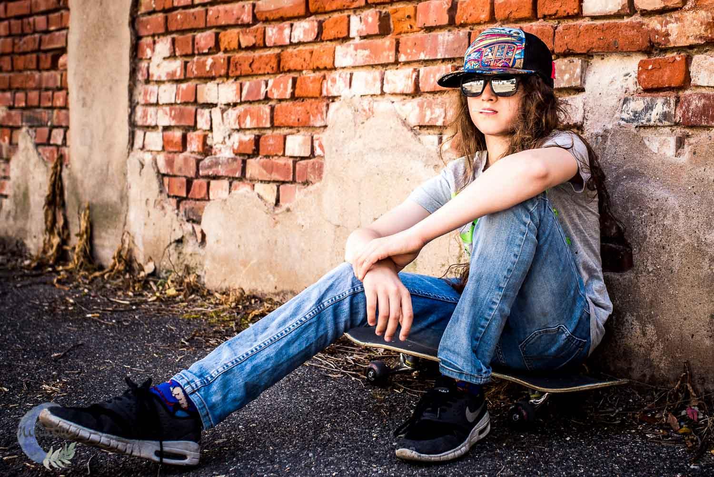 Skater-Portrait-Junge-Fotoshooting-Trier_02