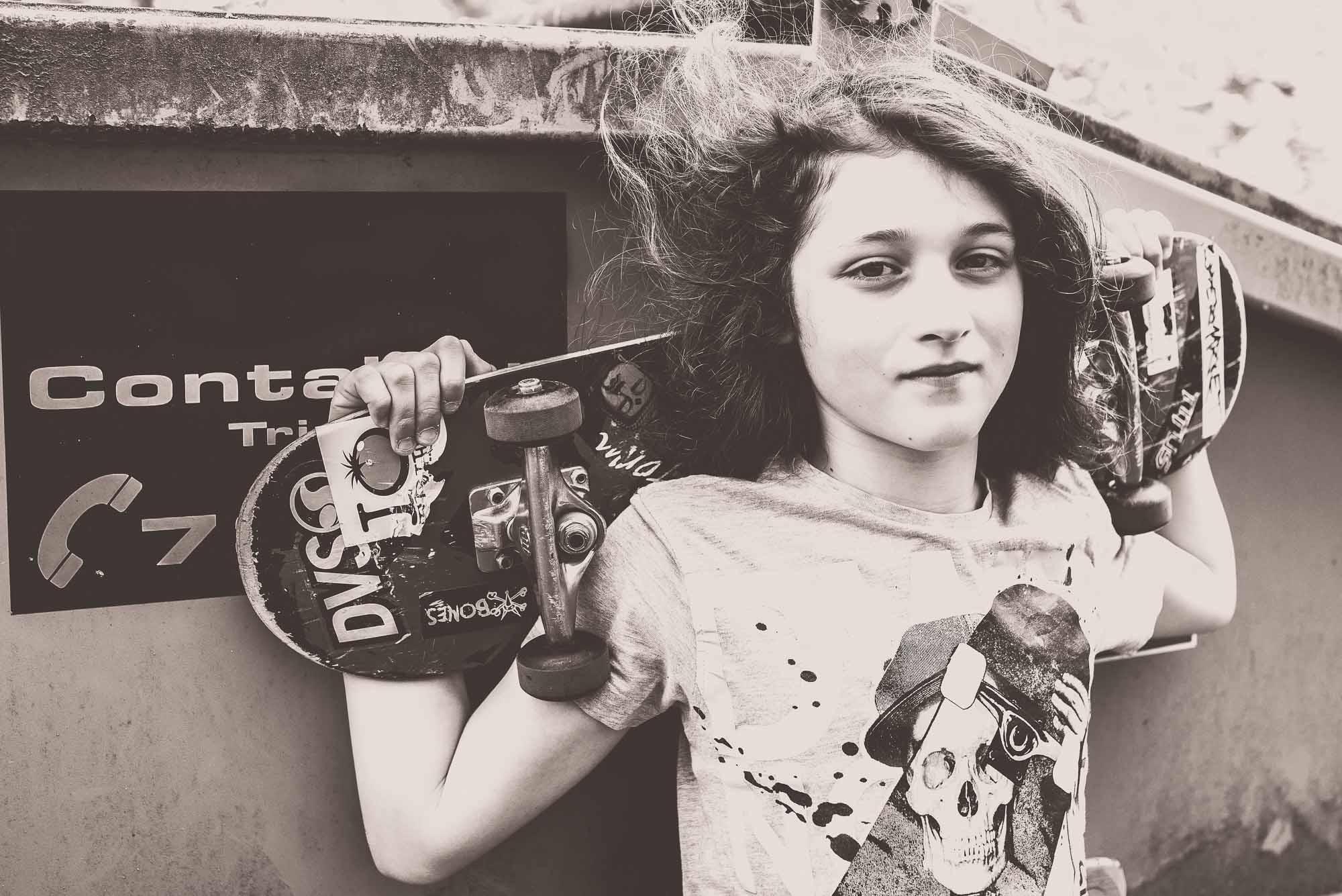 Skater-Portrait-Junge-Fotoshooting-Trier_04