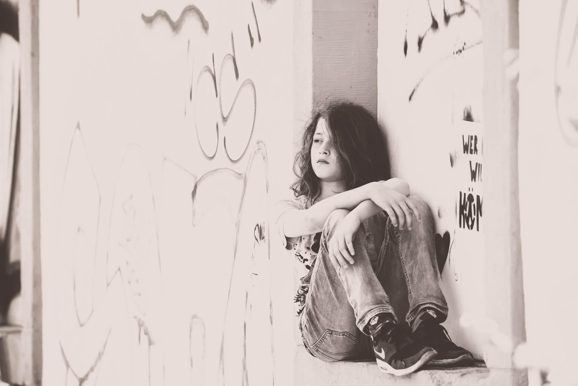 Skater-Portrait-Junge-Fotoshooting-Trier_06