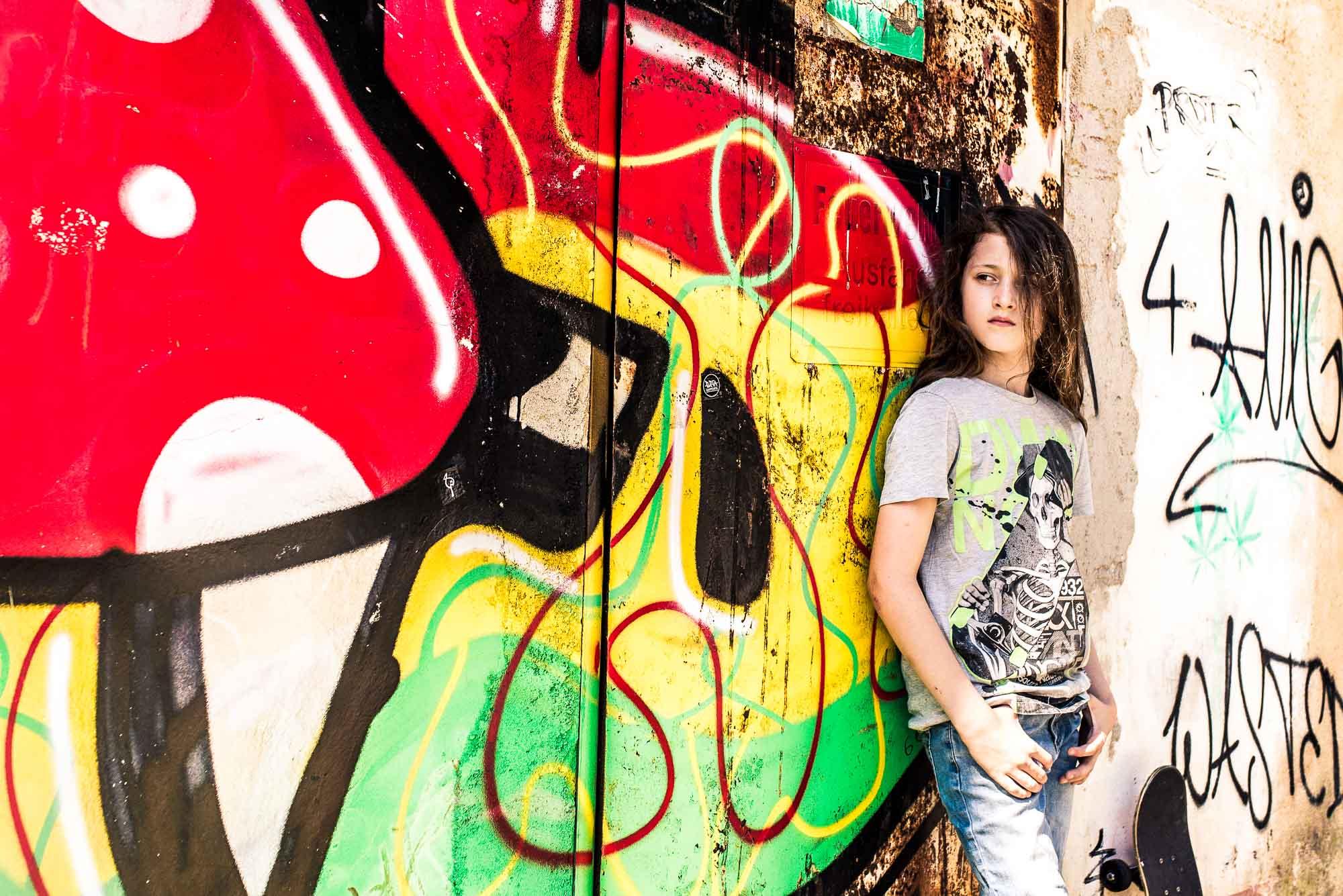 Skater-Portrait-Junge-Fotoshooting-Trier_09