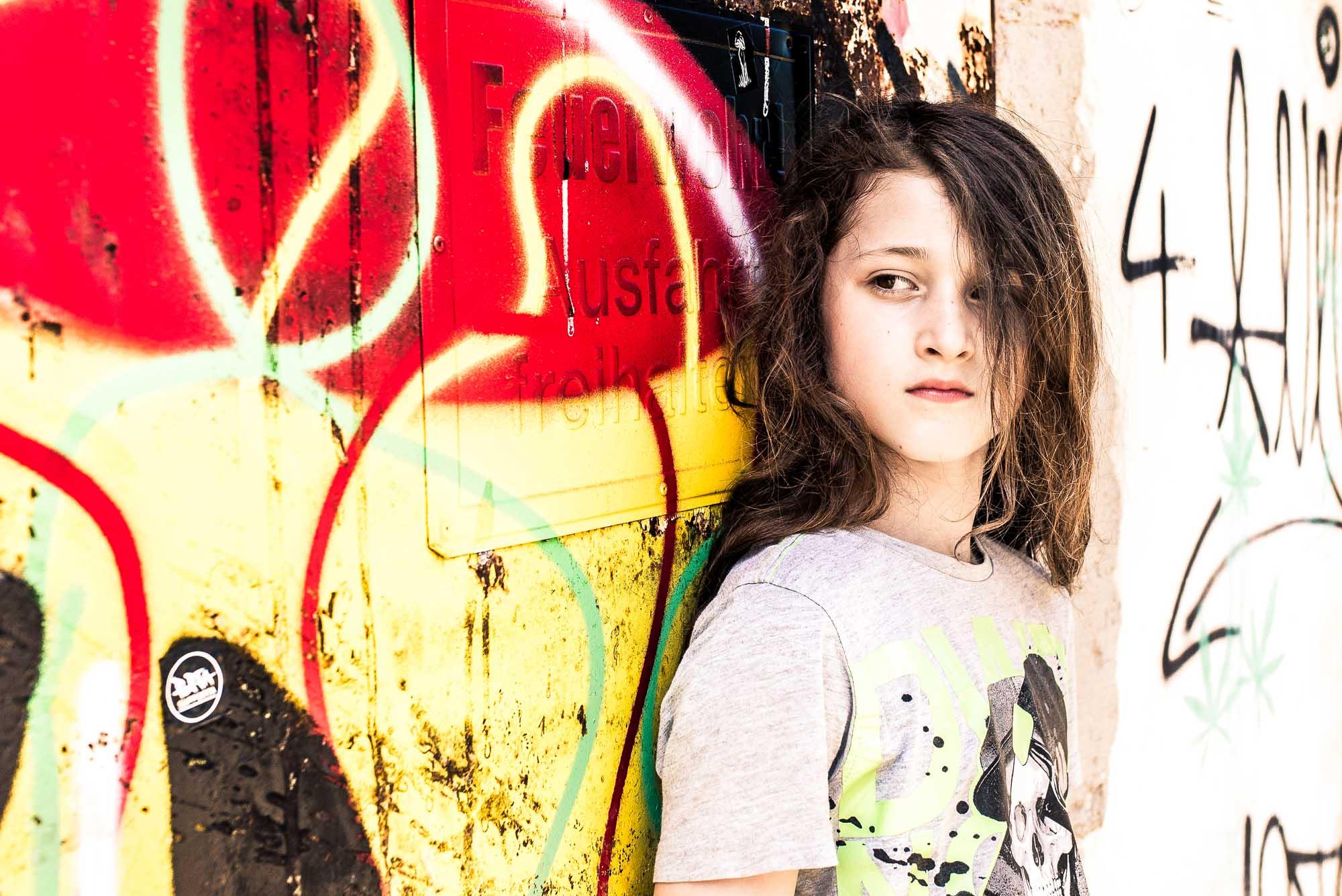 Skater-Portrait-Junge-Fotoshooting-Trier_10