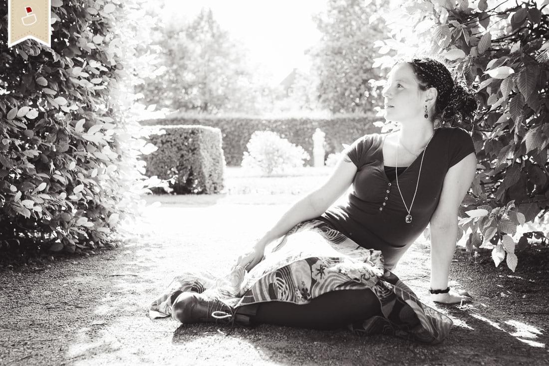 Portrait-Fotoshooting-Palastgarten01