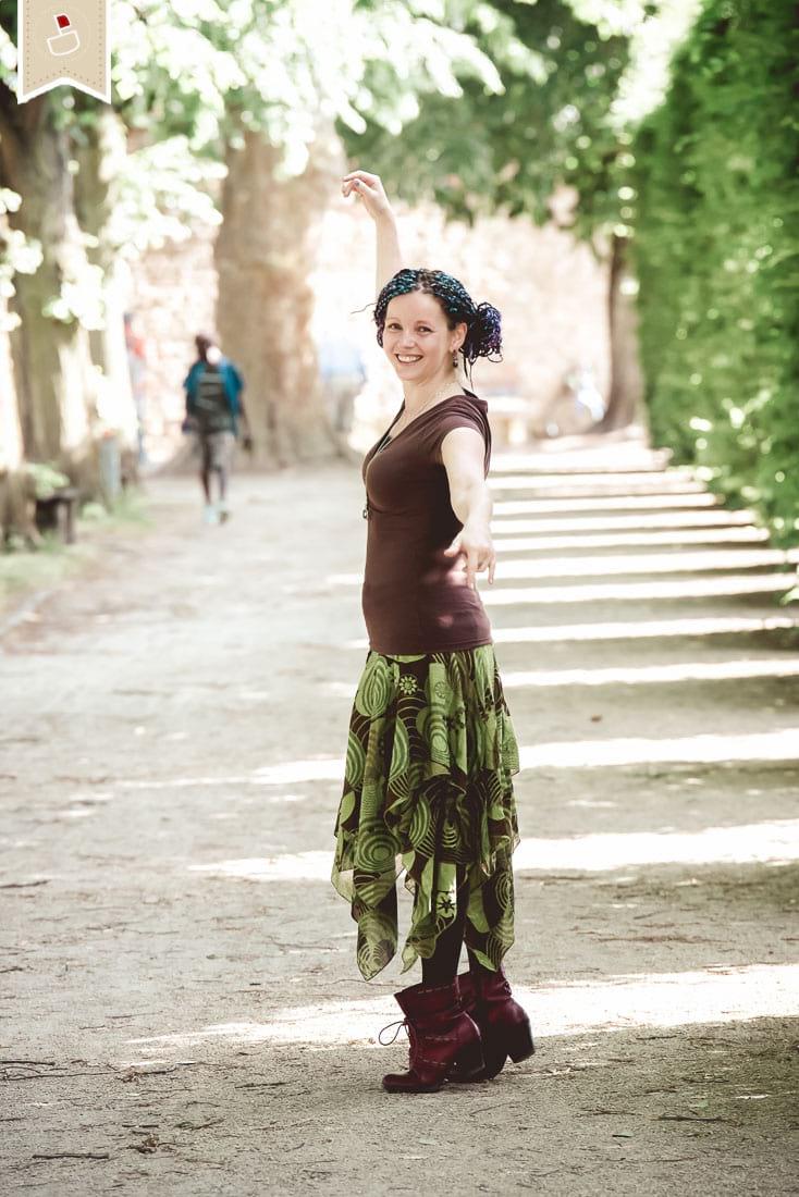 Portrait-Fotoshooting-Palastgarten02