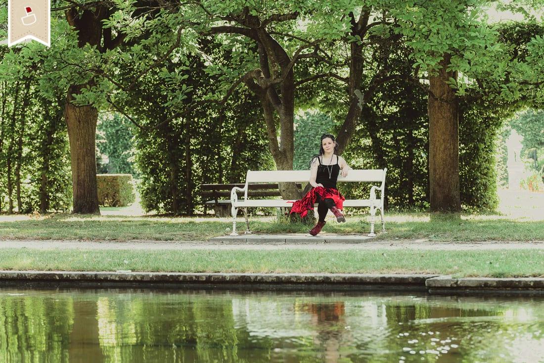 Portrait-Fotoshooting-Palastgarten06