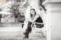 Portrait-Fotoshooting-Palastgarten07