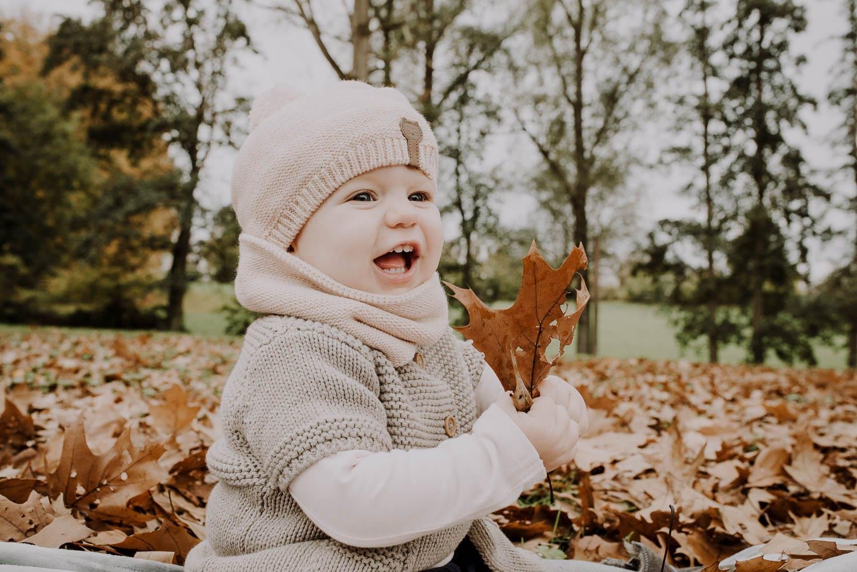 Herbstliche-Familienfotos-01
