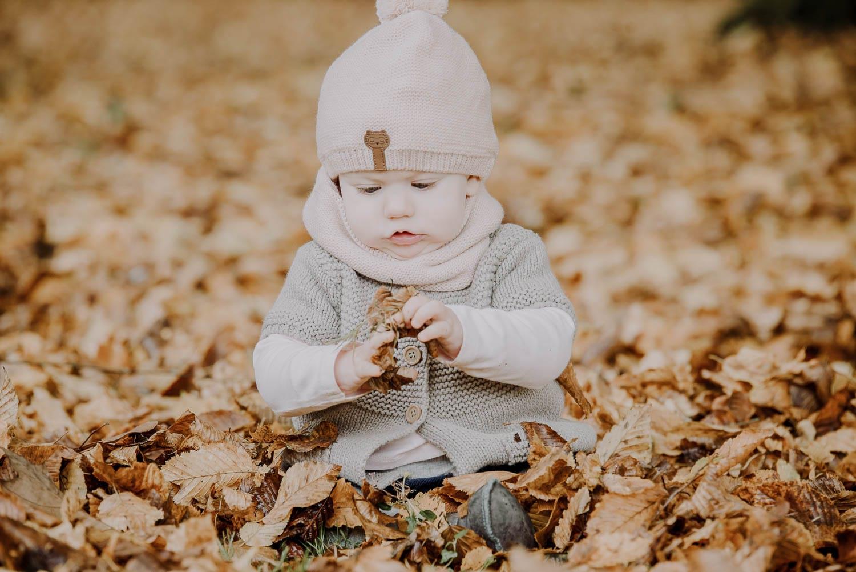 Herbstliche-Familienfotos-03