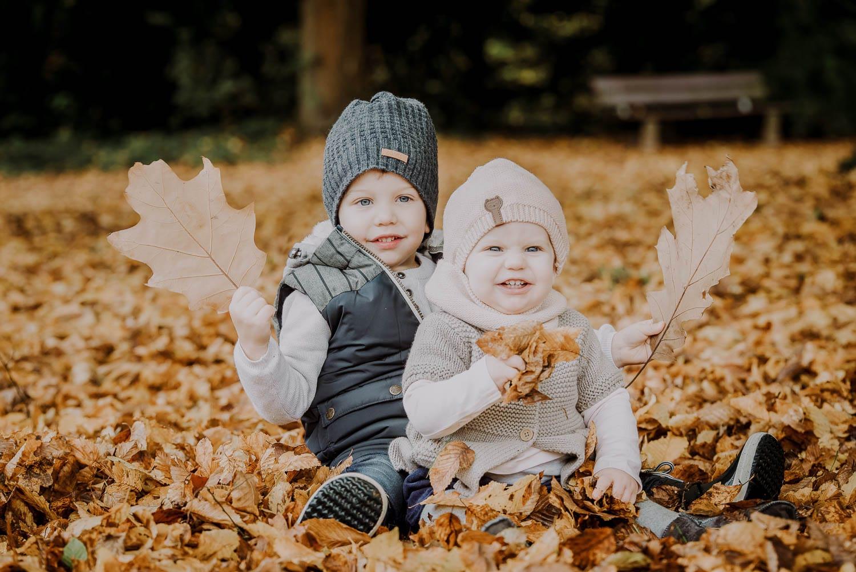 Herbstliche-Familienfotos-04